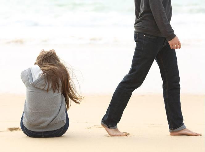 5 сценариев ваших отношений