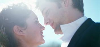 Психология: брак по расчету - бесплатные статьи по психологии в доме солнца