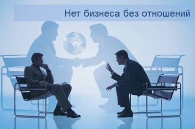 Бизнес-тренинги в москве