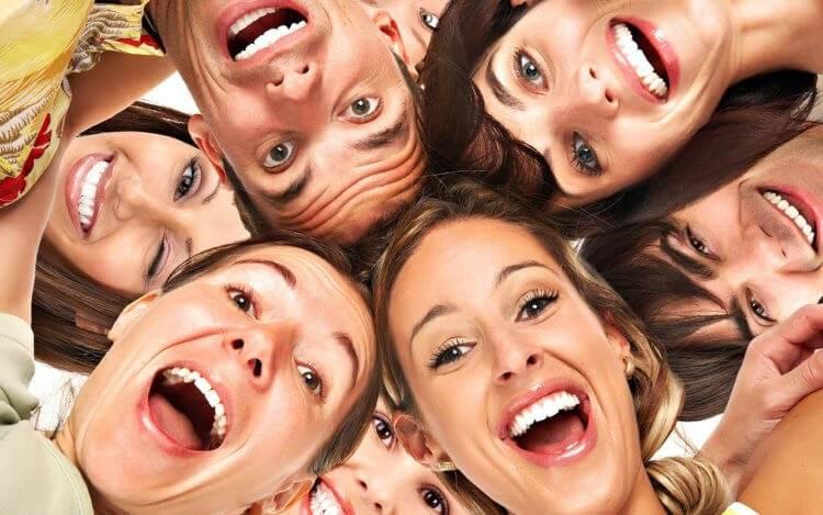 Изменение себя внутренне: можно ли стать другим человеком девушке и мужчине