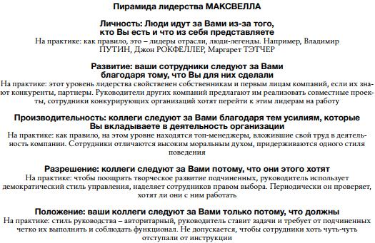 Психология: начальник - бесплатные статьи по психологии в доме солнца