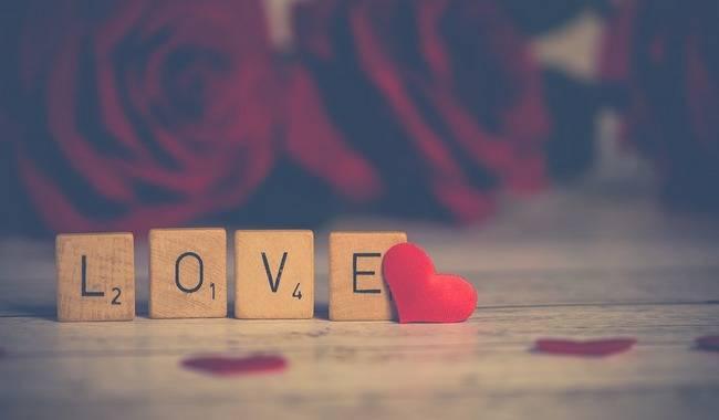Определение настоящая любовь