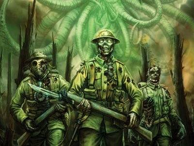 Нейтральная полоса - заклинание - world of warcraft