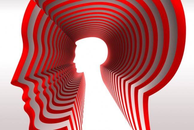 Психология души