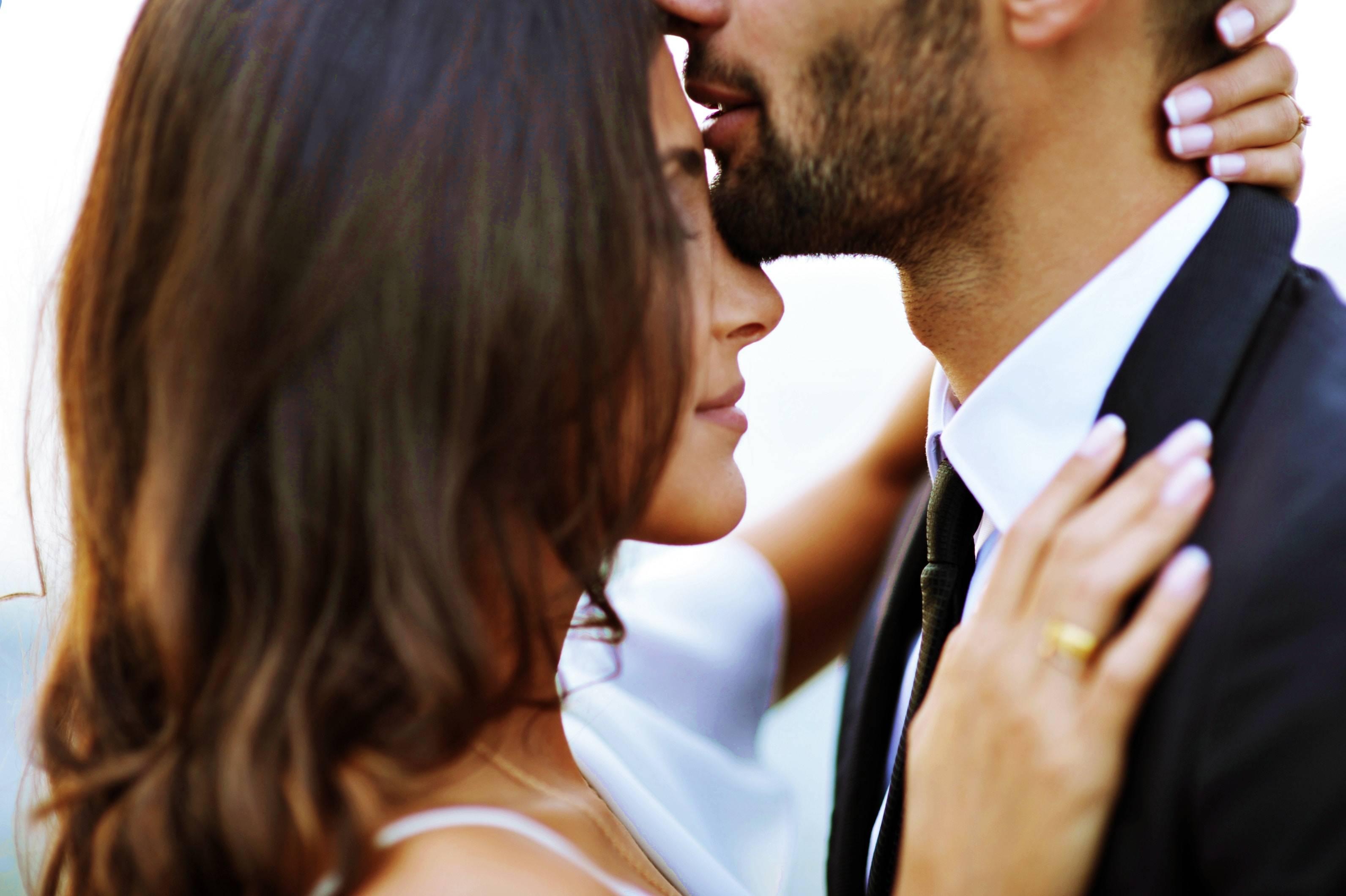 Различия мужчин и женщин: 20 самых важных отличий