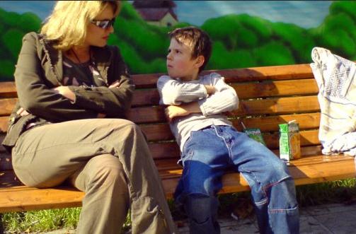 5 нестандартных методов воспитания детей: как они работают?