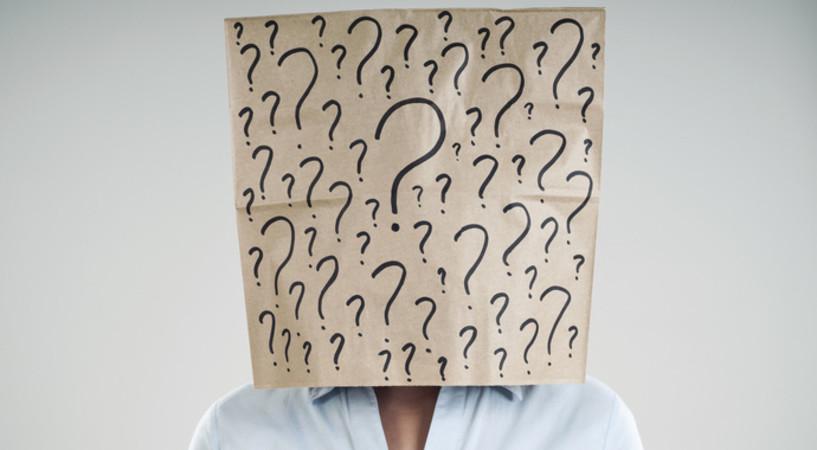 Как понять, кто я такой? 8 методов