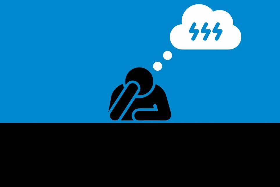 Психология: душевный - бесплатные статьи по психологии в доме солнца
