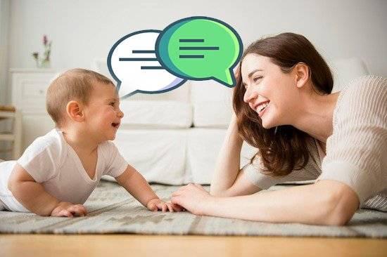 Игра и жизнь по правилам. как научить ребенка соблюдать элементарные правила и стоит ли это делать. психология и воспитание от 1 до 3 лет