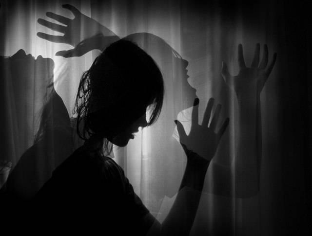 Психология: дыхание ребефинг исцеляющее дыхание - бесплатные статьи по психологии в доме солнца