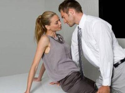 Сексуальное влечение: краткое определение понятия, возможные отклонения, советы психологов
