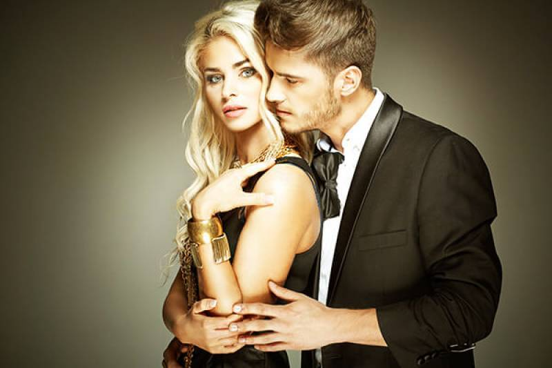 Любовь: 7 правил, по которым играют мужчины. психология отношений мужчины и женщины