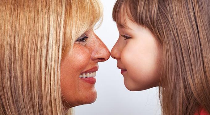 Отношения между мужчиной и женщиной – психология совместимости в жизни