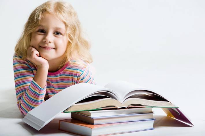 Особенности психологии детей 8-9 лет