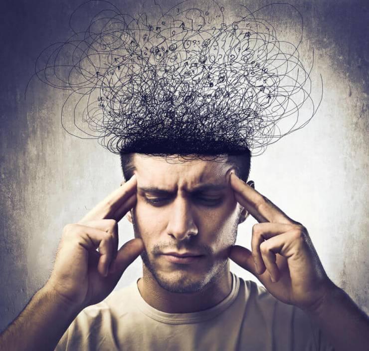 Что такое психологическая зависимость: механизм формирования и способы избавления