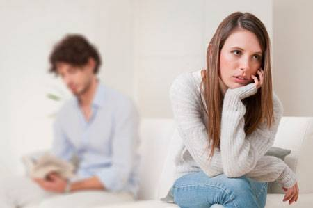 Психология предателей от а до я. предательство - это сломанная зависимость.