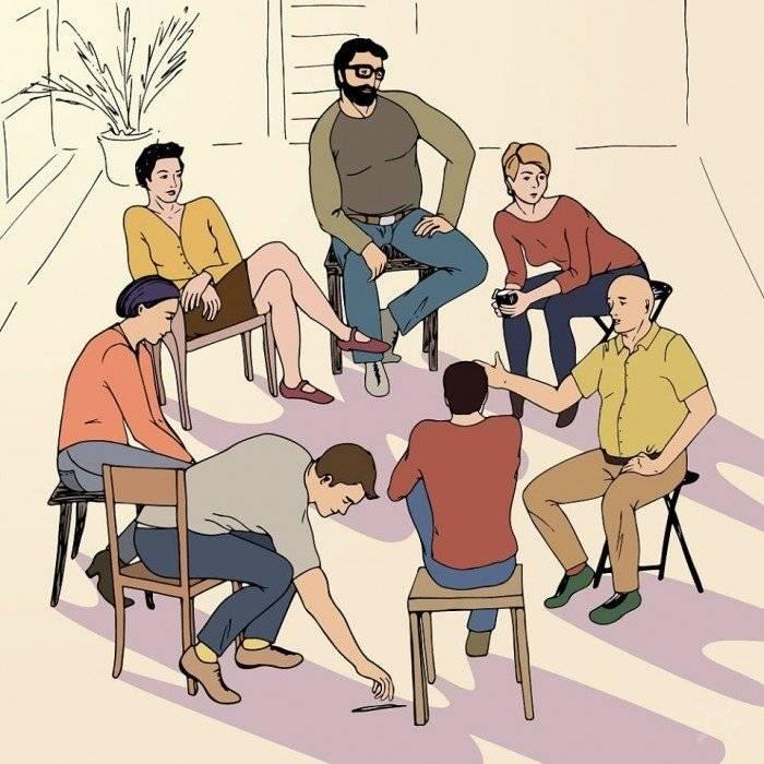 Трансперсональная психология: что это, плюсы и минусы