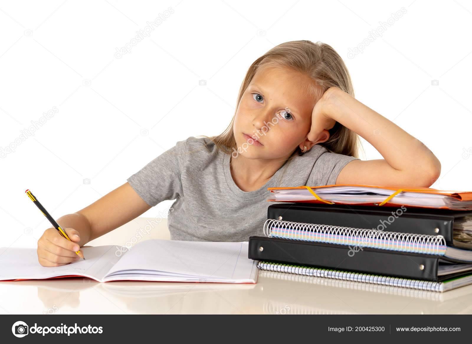 Зачем дети учатся? как мотивировать ребенка к учебе - рекомендации психолога