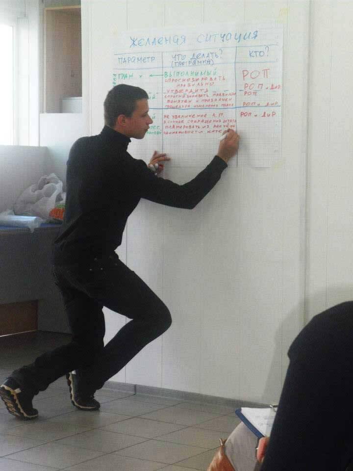 Где и сколько стоит пройти обучение, чтобы стать бизнес-тренером: все школы и курсы москвы