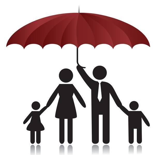 Партнерские отношения между мужчиной и женщиной в семье: что это такое, психология отношений