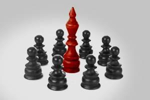Психологическая теория права: плюсы и минусы