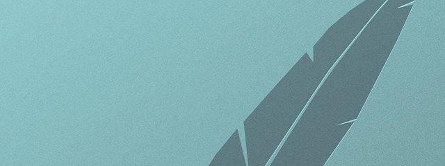 Основы психодидактики. дидактика (др.-греч. διδακτικός поучающий) раздел педагогики; теория образования и обучения. раскрывает закономерности усвоения. - презентация