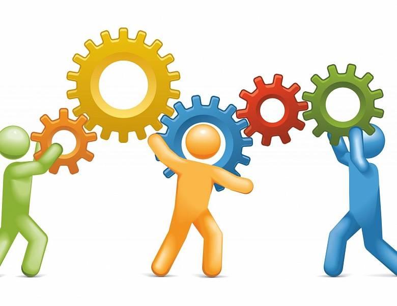 Психология: взаимодействие - бесплатные статьи по психологии в доме солнца