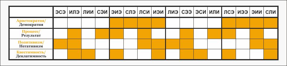 Признаки рейнина | признаки рейнина