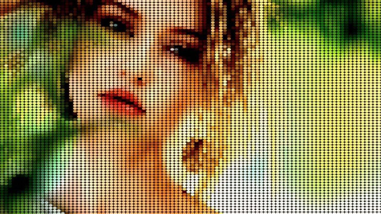 Женственность глазами мужчин: какие женщины считаются привлекательными