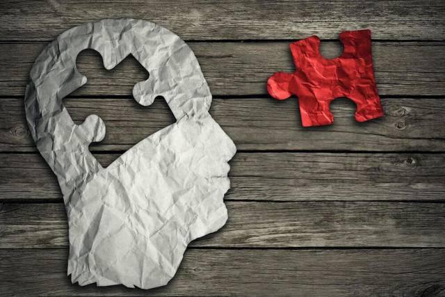 Как перестать мыслить шаблонно