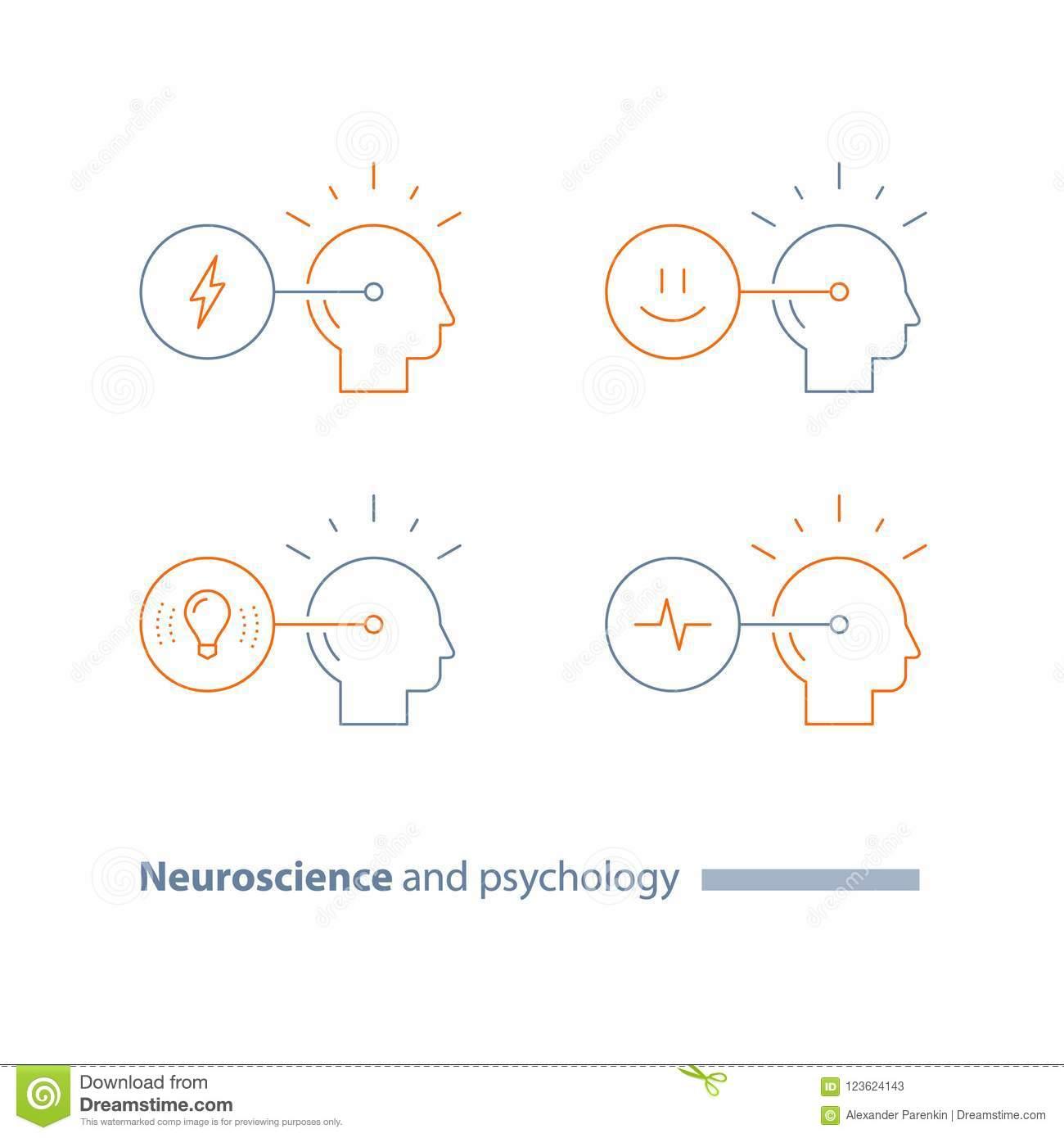 Эмпатия в психологии: понятие и примеры