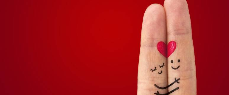 Больная любовь: как отпустить человека, которого любишь?