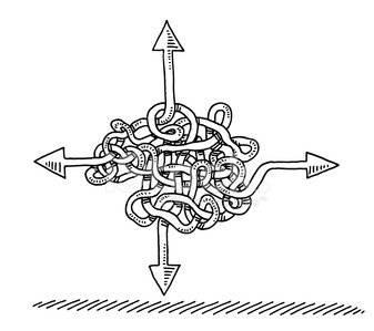 Rrumagic.com : шаблон неопределенности, или что-то я тебя, корова, толком не пойму : тимур гагин : читать онлайн