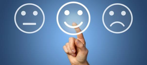 Психология: учиться мыслить - бесплатные статьи по психологии в доме солнца