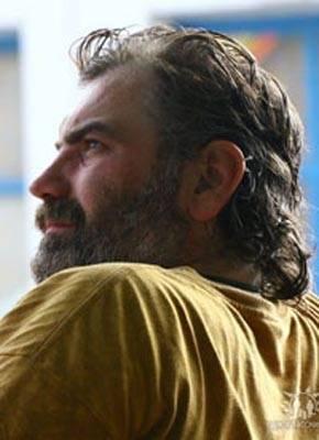 Сергей шишков, тренер - москва, расписание семинаров и тренингов, отзывы, фото