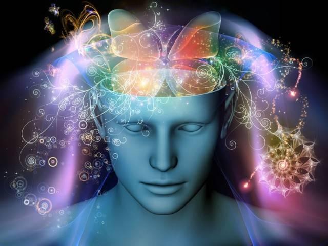 Нлп нейролингвистическое программирование