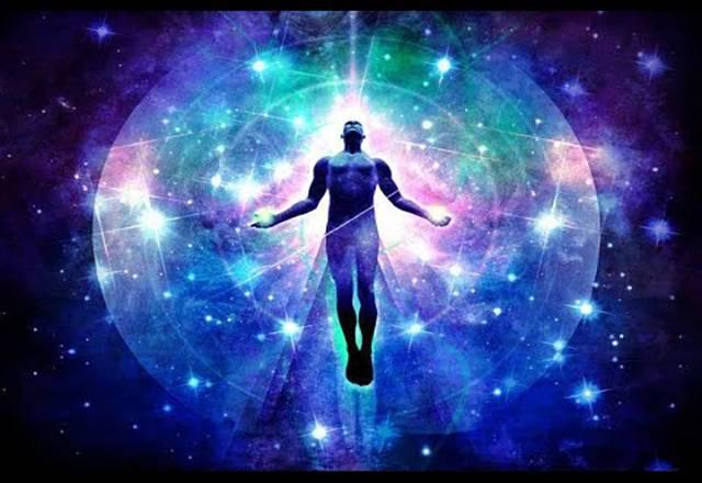 Значение духа в развитии полноценной личности