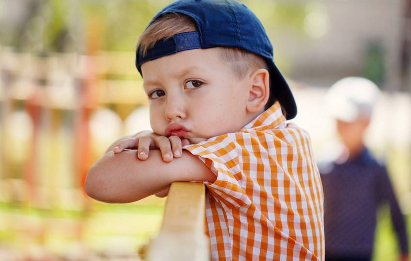 Что такое воспитание ребёнка? воспитание ребёнка — это… расписание тренингов. самопознание.ру