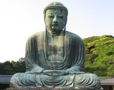Буддистская психология википедия
