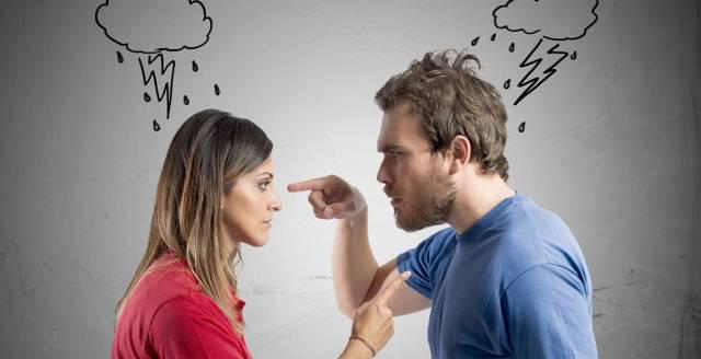 Как правильно ругаться и зачем это нужно делать?