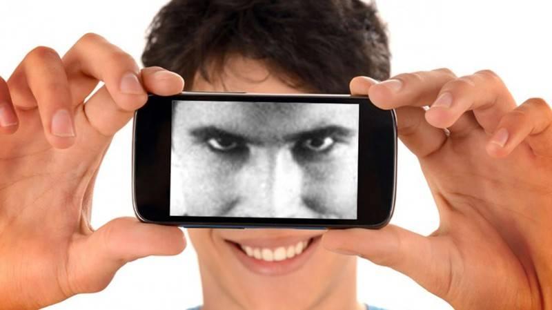 Психопат: признаки у мужчин. типы, причины и лечение психопатии