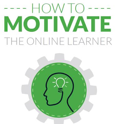 Внешняя и внутренняя мотивация. как повысить внутреннюю мотивацию