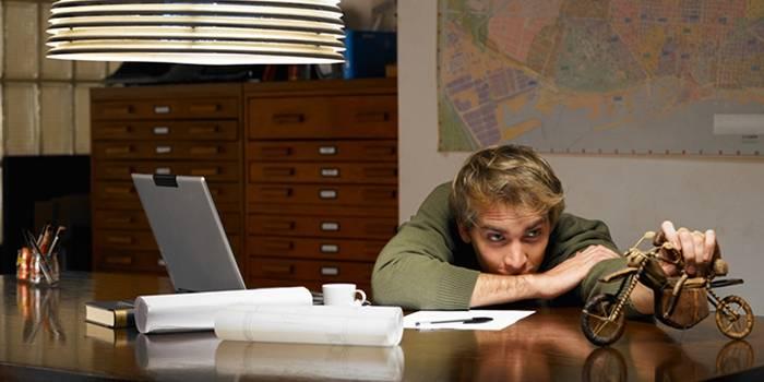 Психология: уход от ответственности - бесплатные статьи по психологии в доме солнца