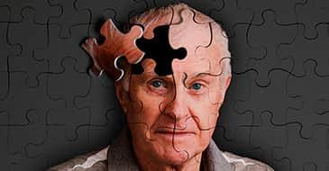 Классификация и уровни психологического состояния