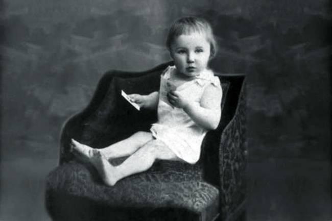 Можно ли шлепать ребенка | домохозяйки.ру