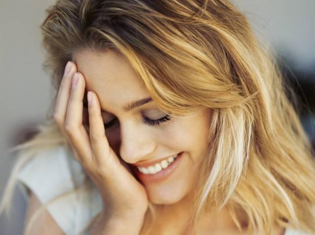 Психология: застенчивость - бесплатные статьи по психологии в доме солнца