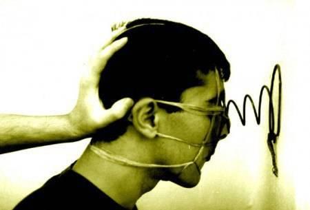 Реактивное сопротивление (психология) — википедия. что такое реактивное сопротивление (психология)