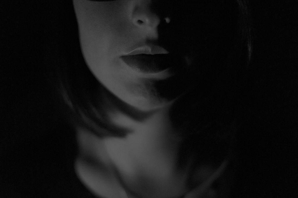 Как справиться с чувством обиды: советы психологов
