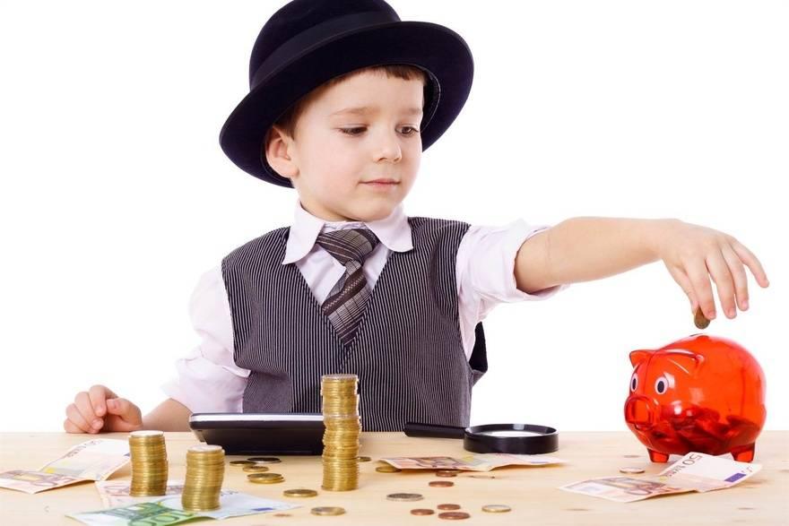 Что делать, если ребенок ворует деньги у родителей: советы психолога