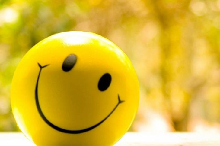 Психология: оптимист - бесплатные статьи по психологии в доме солнца